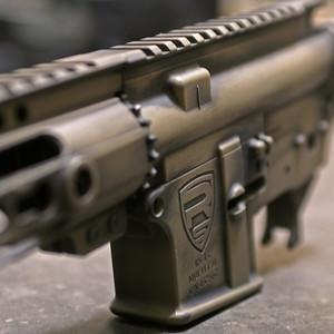Rifle Supply