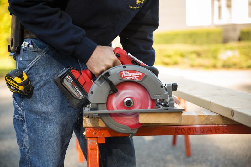 cordlesscircularsawhighcapacitybattery.aconcordcarpenter.hires (238 of 462).jpg