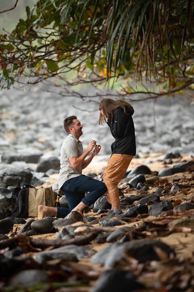 hideaways surprise engagement-7.jpg
