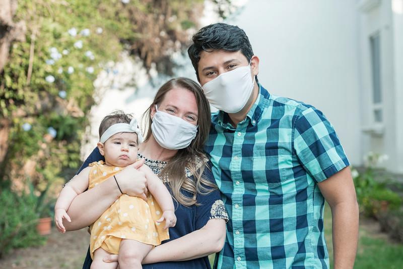 Familia Cerritos-24.jpg