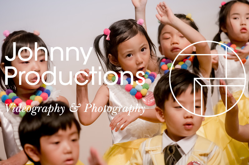 0034_day 2_yellow shield_johnnyproductions.jpg