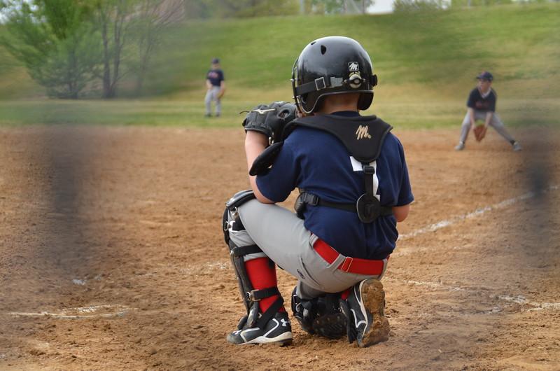 GORC-SPRING-Baseball-2016479.JPG