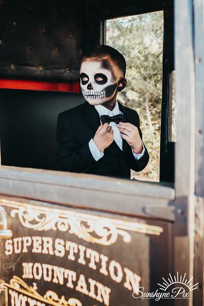 Skeletons-8297.jpg