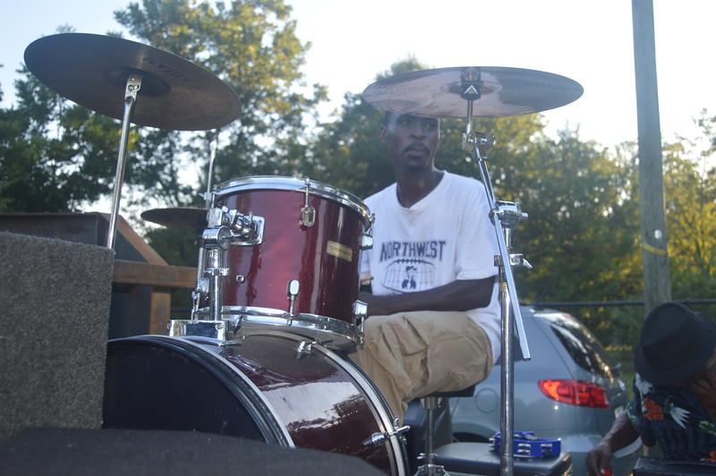 035 Gospel drummer.JPG
