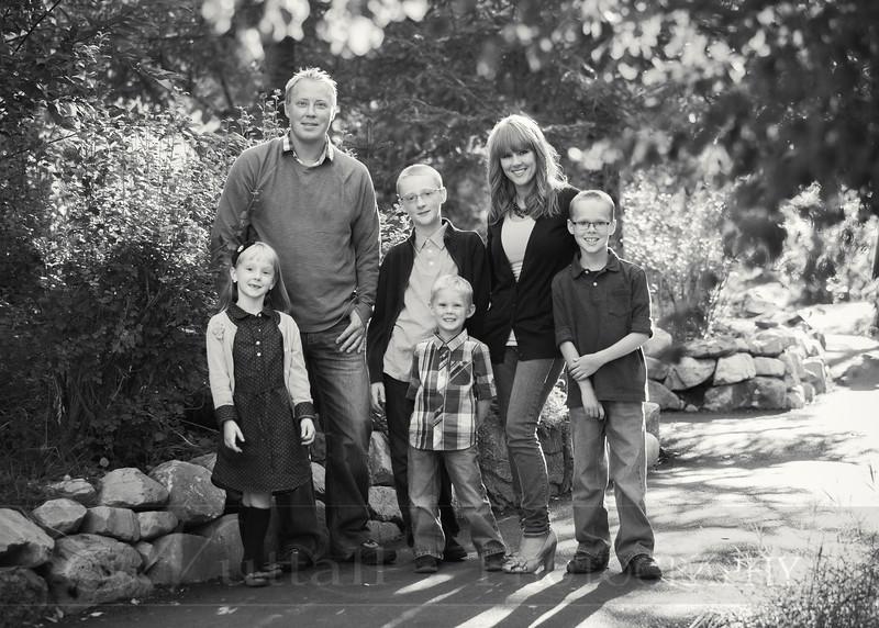 Sorensen Family 06bw.jpg