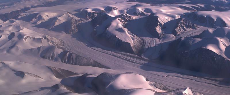 Glaciers and Ice-4.jpg