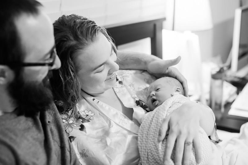 maeve-birth-slideshow-58.jpg