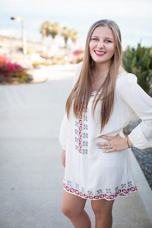 Megan Adamson