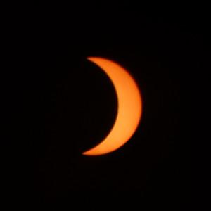 201708_solar_eclipse_0045_DxO.jpg