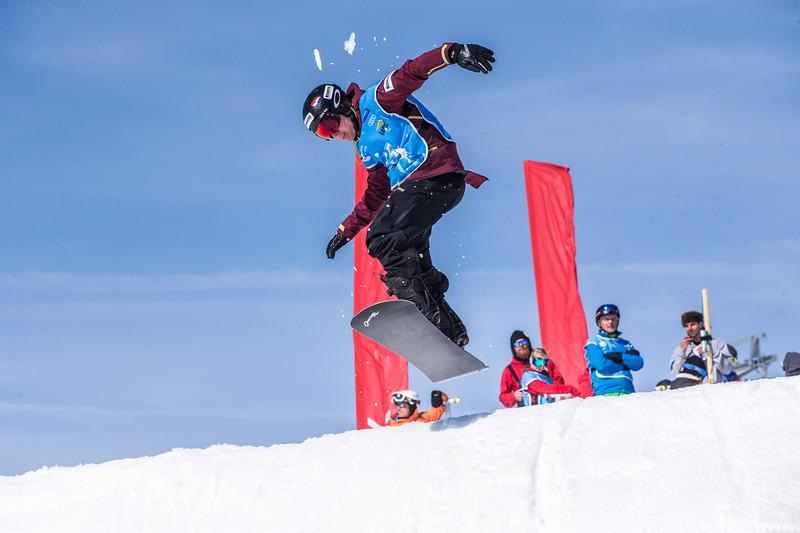 Chris Vos8-NK snowboard en freeski 2017.jpg