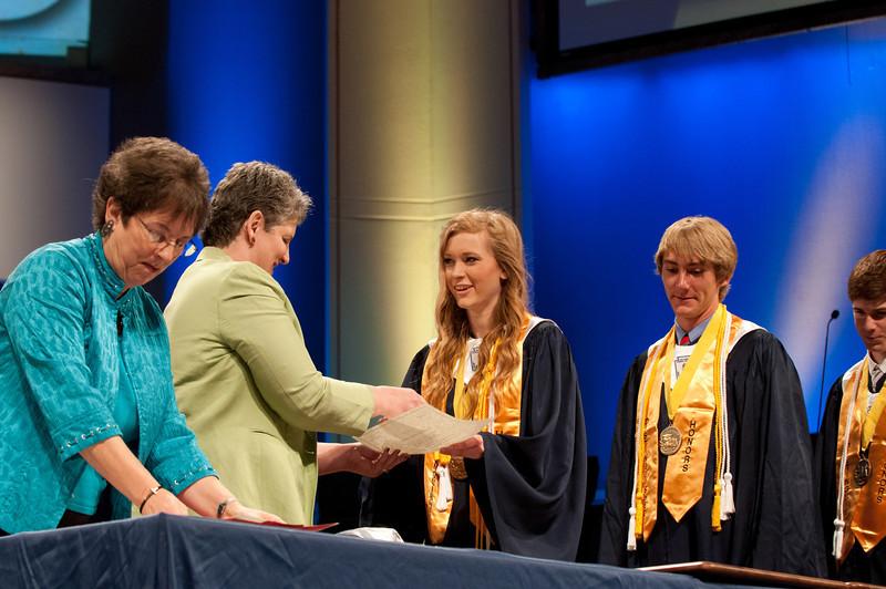 2013 Shiloh Graduation (85 of 232).jpg