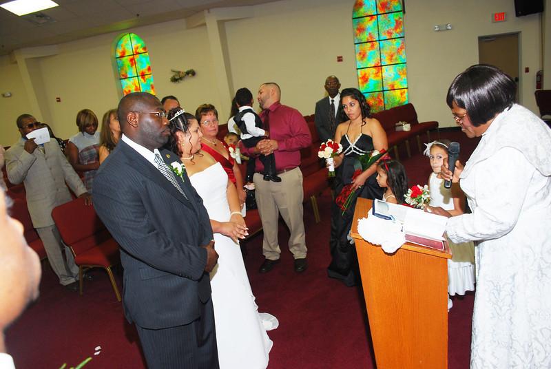 Wedding 10-24-09_0326.JPG