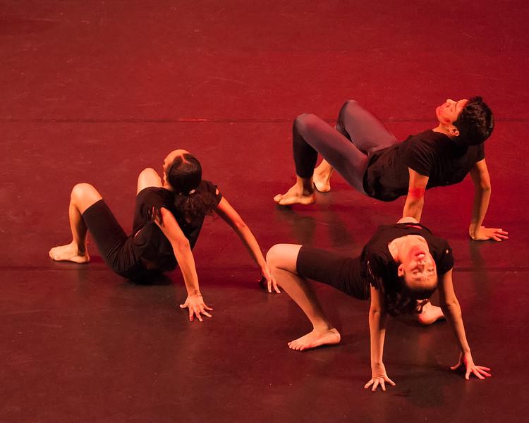 LaGuardia Senior Dance Showcase 2013-1616.jpg