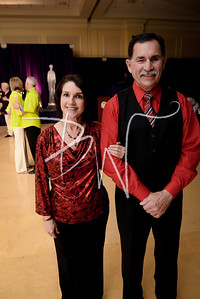 ACC Masters Strictly