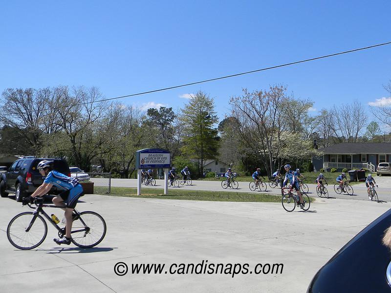 Spring Century 2011-0058.jpg