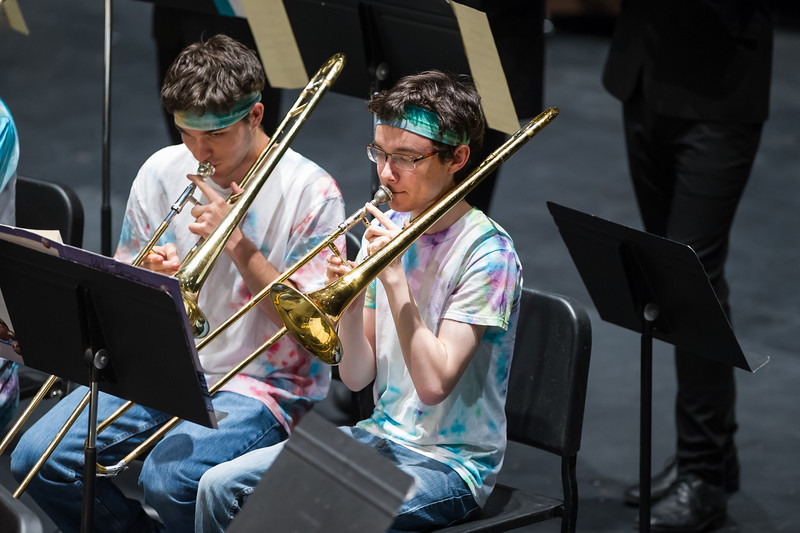 2016051216 Paly Concert-1685.jpg