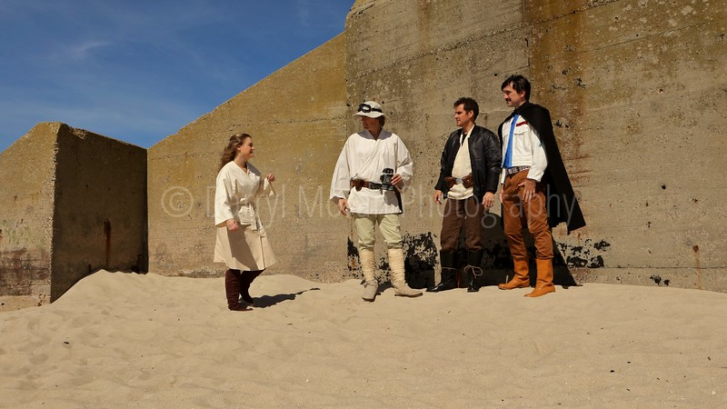 Star Wars A New Hope Photoshoot- Tosche Station on Tatooine (63).JPG