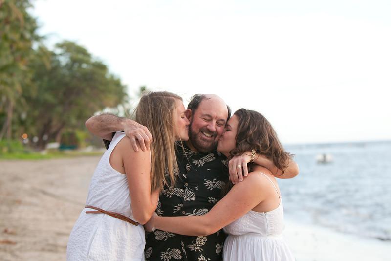 20120114Cornell FamilyIMG_9508-3.jpg