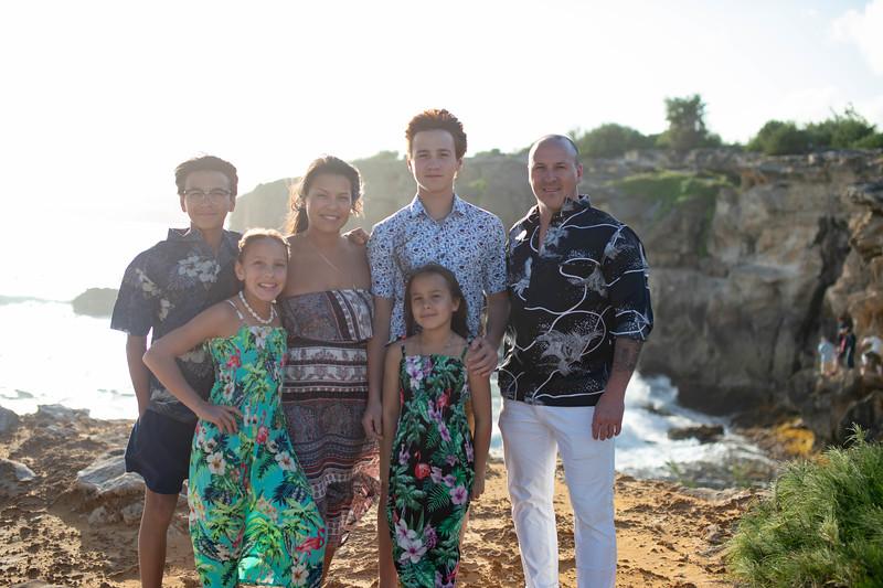 Kauai family photos-54.jpg