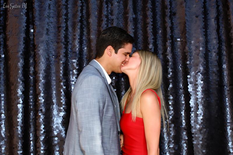 LOS GATOS DJ & PHOTO BOOTH - Jessica & Chase - Wedding Photos - Individual Photos  (88 of 324).jpg