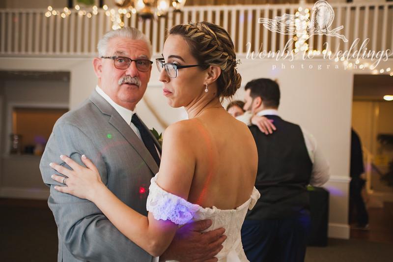 Central FL wedding photographer-3-132.jpg
