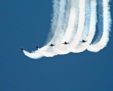 2006 Kansas City Air Show