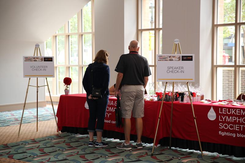 Blood Cancer Conference (54).JPG