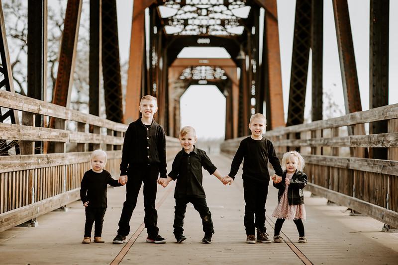 Bobbs Family 02-121.jpg