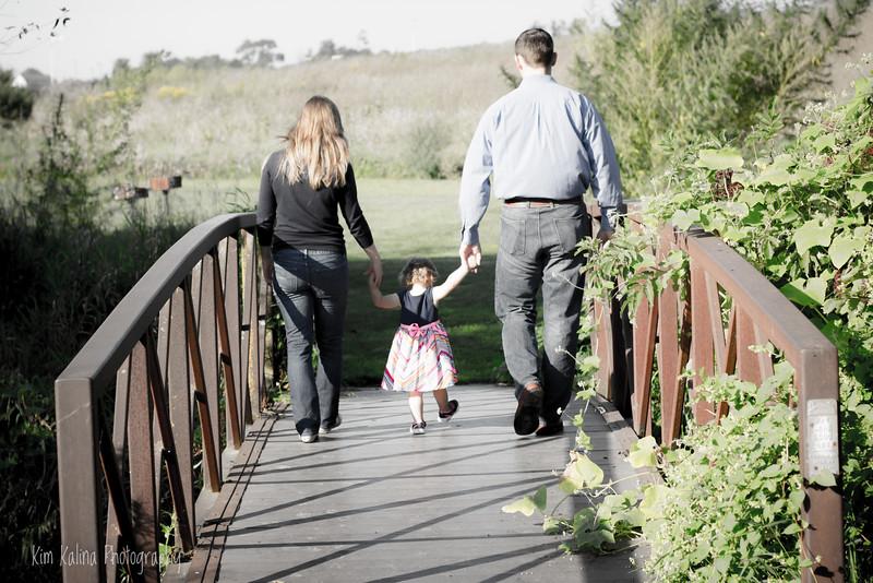 Family walking dreamy wm-7481.jpg