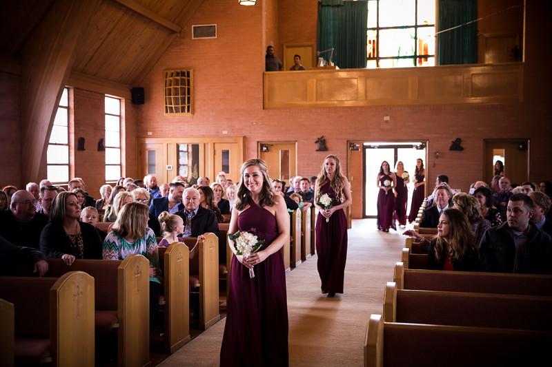 Miller Wedding 131.jpg