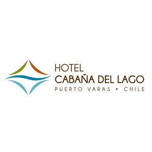 HOTEL CDL