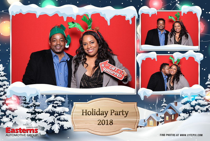 eastern-2018-holiday-party-sterling-virginia-photo-booth-231221.jpg