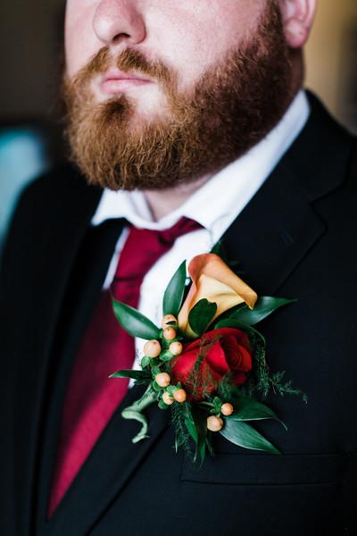 weddinggallery 4 (4 of 70).jpg