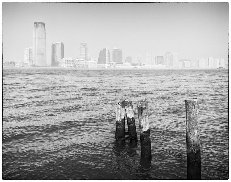 Jersey city from lower NY 2514-.jpg