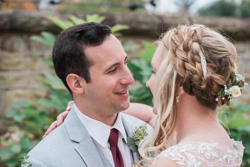 Adam and Megan Wedding-572.jpg