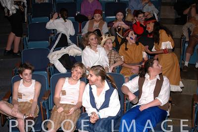 Peter Pan  2006