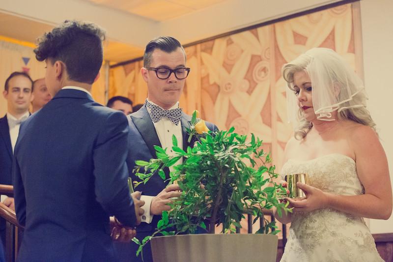 Ceremony (93 of 107).jpg