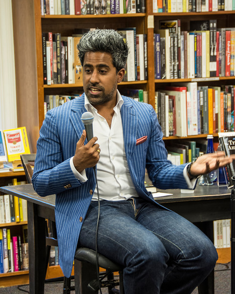 Giridharadas_True American Politics and Prose_2475.jpg