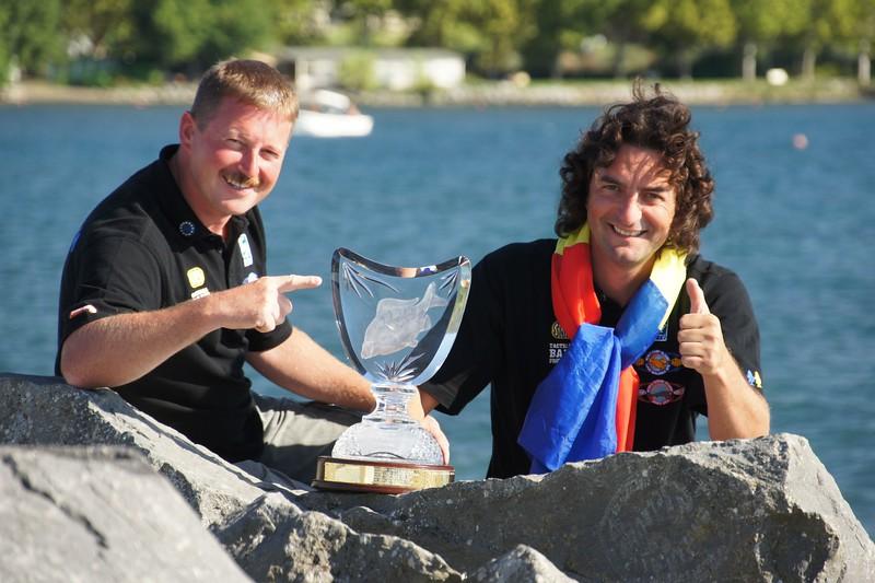 WCC_winners_2012 038