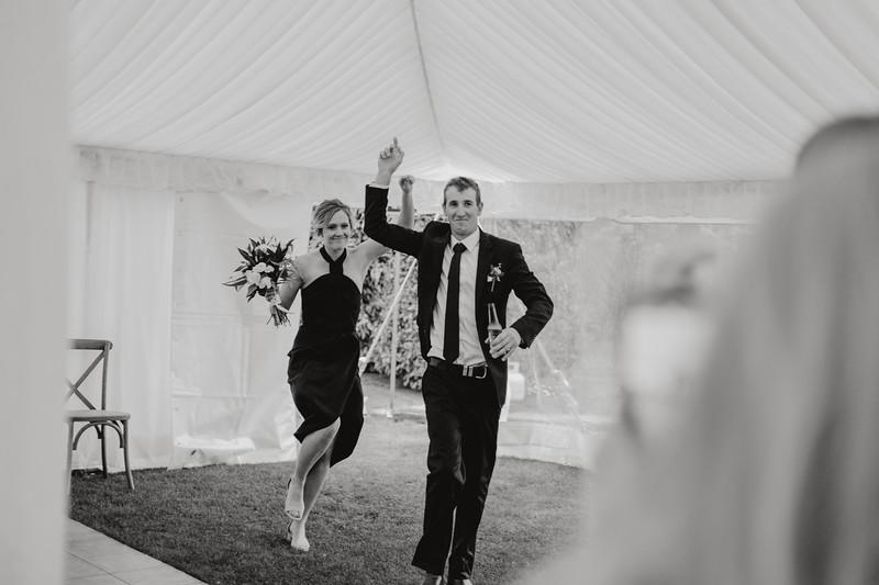 Sam + Louis Wedding-1110.jpg