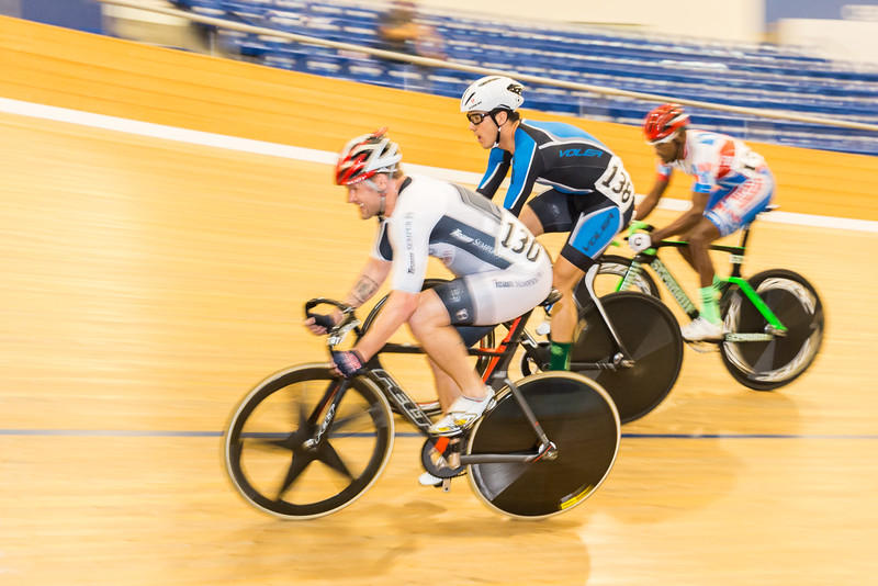 2016 US Para Track Cycling Open_375.jpg