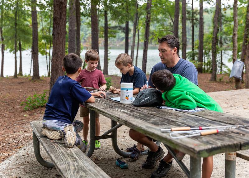 family camping - 100.jpg