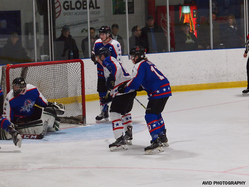 Heritage Junior Hockey League All Star Game 2018 (199).jpg