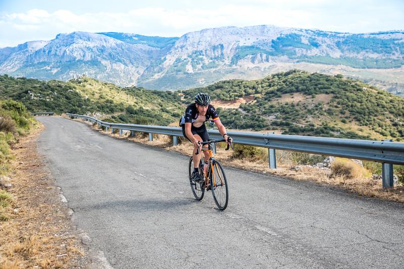 3tourschalenge-Vuelta-2017-369.jpg