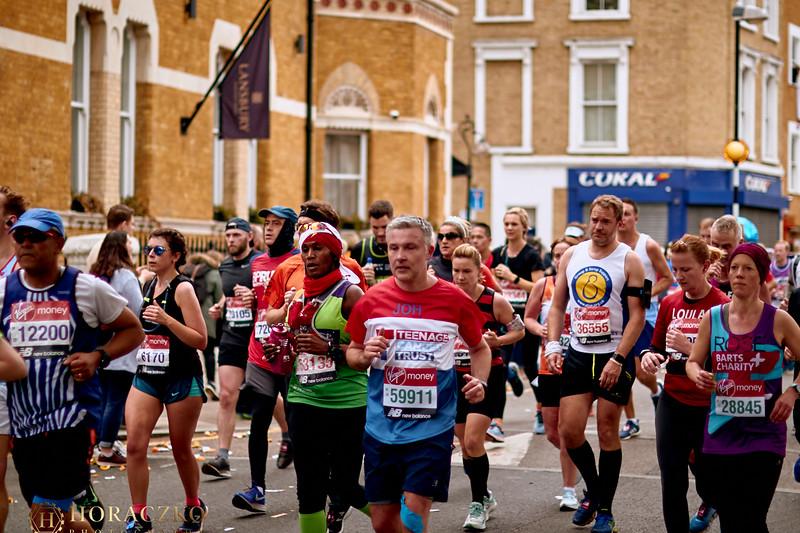 London Marathon 2019 _0072288.jpg
