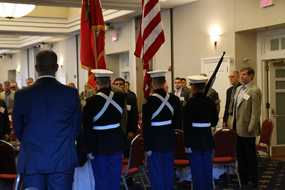 2017-04-18 8th Annual USMC IT Day