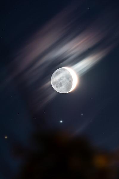 The Moon in Silver.jpg