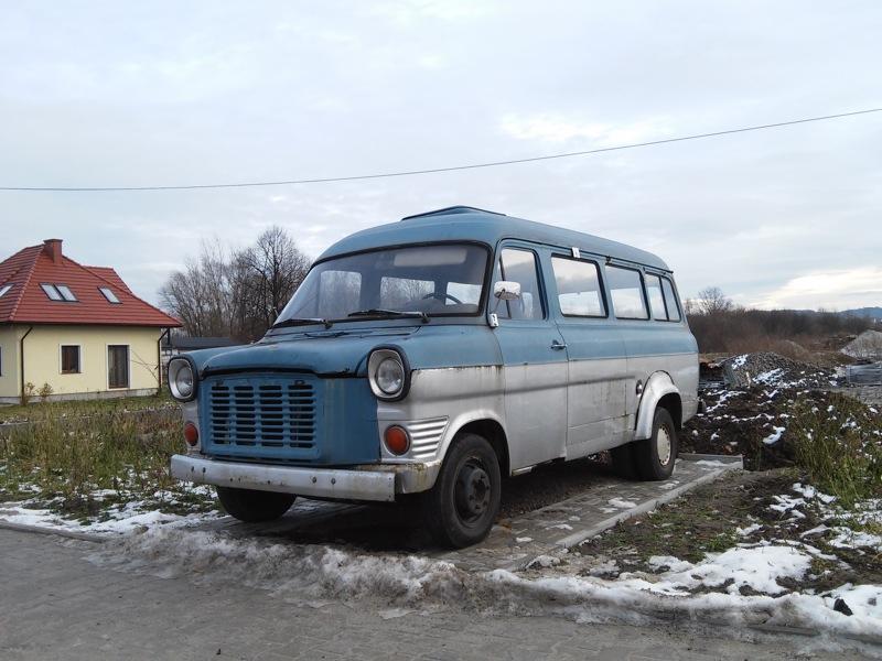 ford-inne-95.JPG