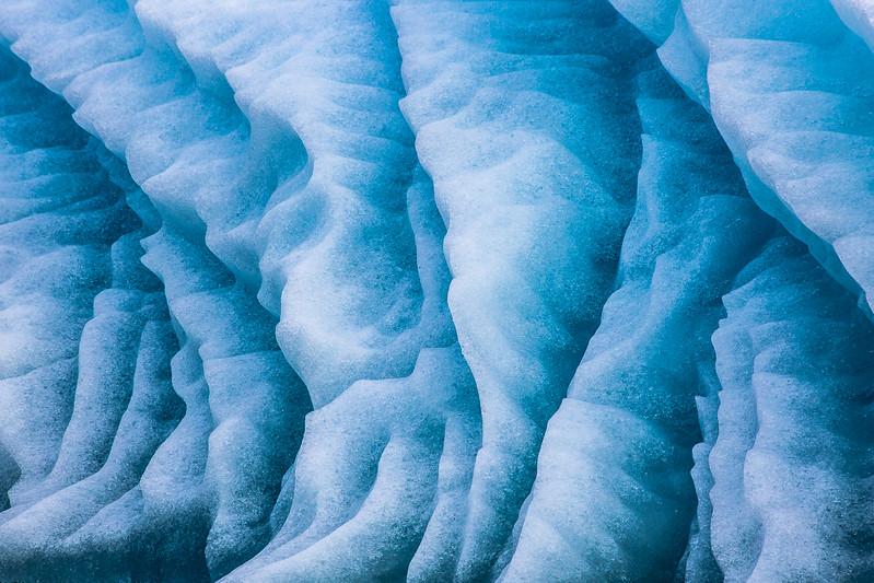 Glacier detail.jpg