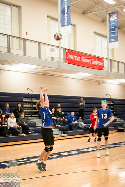 Midwest Elite Tourney, Feb 2016 (950 of 989).jpg
